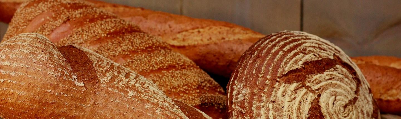 Bakker Joppen - De ambachtelijke bakker