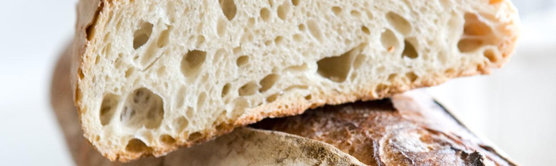 Bakker Joppen - Premium kwaliteit uit het Ginneken